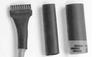 Heat Shrink Tubing -- 365934-000 -Image