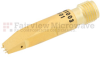Coaxial RF GS Probe with 1,500 Micron Pitch Up to 20 GHz with 3.5mm Interface and Cable Mount -- FMPB1003 -Image