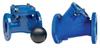 Check Valve Ball Check Valve 408 & 408 2 Ball Check Valves -- 408 & 408 2