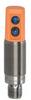 Diffuse reflection sensors with background suppression -- OG5130 -Image