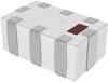 RF Directional Coupler -- 712-1534-1-ND -Image