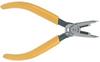 Tools, Pliers -- 48F5763