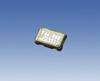 Oscillator -- 2725T - Image
