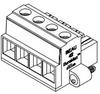 EuroMaxPluggable -- 39422-0002 - Image