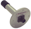 Liquid Level Switch for Aerospace/Military Applications -- L14F - Image