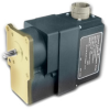 Rotary Brushless Motor Servo / Actuators -- 995-01
