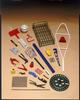 Plastonics, Inc. - Image