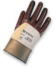 Ansell Metalist Foam Gloves -- sf-19-048-374