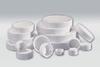 28-400/410 Caps Cap, 28-400, Phenolic, w/ liner -- 1698267