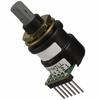 Encoders -- GH6101-ND