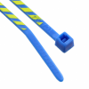 Cable Ties and Cable Lacing -- 1436-1295-ND -Image
