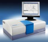 Steady State Spectrofluorometer -- FluoroMax Series