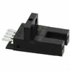 Optical Sensors - Photointerrupters - Slot Type - Logic Output -- Z3350-ND -Image