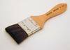 Mottler Brush -- E22C - Image
