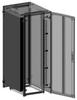 Rack/Cabinet Panel -- 34650-C46