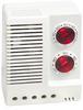 Electronic Hygrotherm ETF 012 -- 01230.0-00 - Image