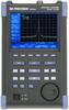 Spectrum Analyzer -- 2658A