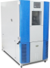 Temperature Humidity Test Chamber -- HD-E702-150-7