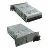 DC DC Converters -- 179-2264-ND - Image