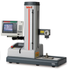 Single Column Digital Force Testers -- CH-TCD225 Series