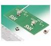 RF Adapters - Between Series -- HRMJ-E.FLP-5(40) -Image