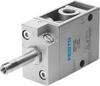 Air solenoid valve -- MFH-3-1/8 -Image