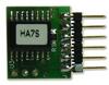 HA7S - ASCII TTL 1-Wire Host Adapter SIP -- HA7S
