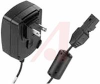 Power Supply;AC-DC;24VDC@0.83A;100-240VAC In;Wall Plug;LED Driver;72ö Cord -- 70066755