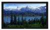65-Inch PIPD Series Landscape LCD Public Display Monitor 1920X 1080 (1080p) Black with full AV Function -- LCD6520L-BK-AV