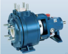 Horizontal Ceramic Pump -- FNF Series