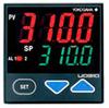 Temperature Controller -- UD310-00 - Image