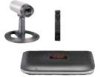 AVAYA 1010 VIDEO SYSTEM 720P FIXED CAMERA -- 700500359
