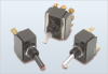 Toggle Switch -- LT Series
