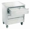 Mobile cabinet -- EW-47620-70 - Image