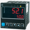 KS 52-1 Single Loop Universal Temperature Controller
