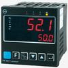 KS 52-1 Single Loop Universal Temperature Controller -- View Larger Image