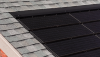 Solar Roofing System -- Apollo II®