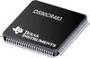 DS90CR483 48-Bit Channel Link Serializer - 33-112MHz -- DS90CR483VJD