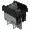 Rocker Switches -- 2641LP/2A222028L0-ND - Image