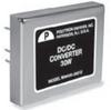 DC-DC Converter, 30 Watt Single Output Regulated, Wide Input -- MWA30