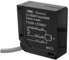Through Beam Sensor -- FSDM 12-Image