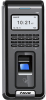 Access Control Systems -- 1176102