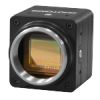 Nocturn™ Camera XL - Image