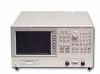 Impedance Analyzer -- 4291A