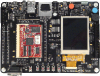 ARM7 Evaluation Board -- MCB2470
