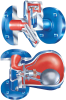Steam Traps -- ARI-CONA® -Image