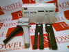 3M DS-2729-9050-0 ( MANUAL ADHESIVE APPLICATOR EPX 38/50 SCOTCHWELD ) -Image