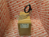 CHROMALOX 326043 ( PTH-101 120V1P ) -Image