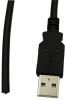 USB Cables -- 380-SC-2ADK016F-ND -Image