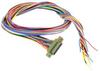 D-Sub Cables -- M83513/03-D04C-ND -Image